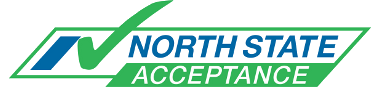 North State Acceptance